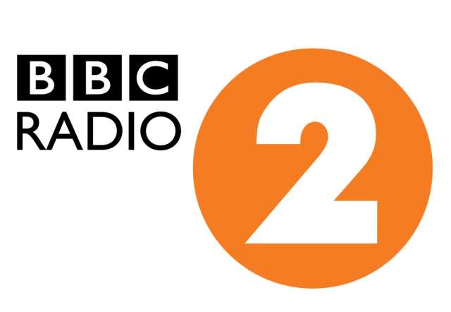 BBC Radio 2 logo | Photo: BBC